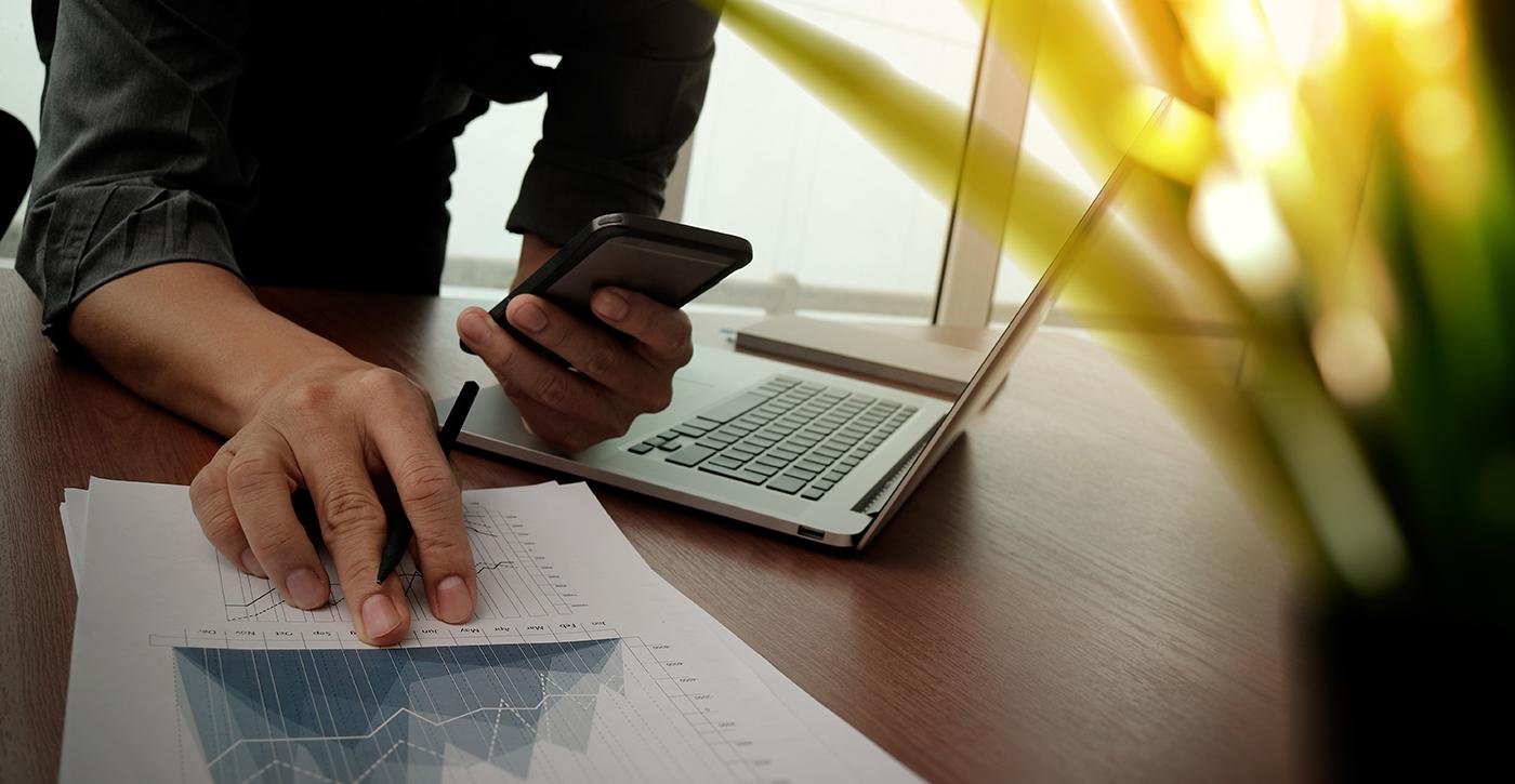 Alexandria, Payroll, A/P, A/R, Cash-Flow, Accounting